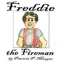 Freddie the Fireman
