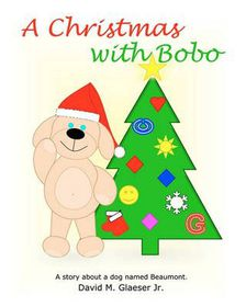 A Christmas with Bobo