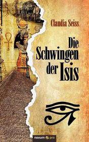 Die Schwingen Der Isis