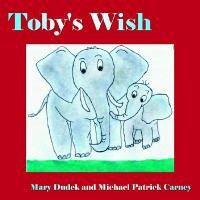 Toby's Wish