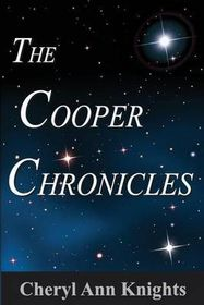 The Cooper Chronicles