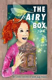 The Fairy Box