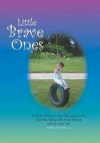 Little Brave Ones