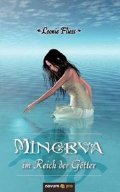 Minerva Im Reich Der G Tter