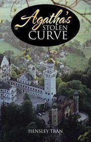 Agatha's Stolen Curve