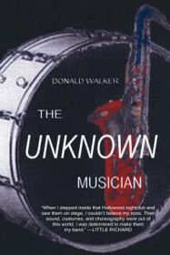 The Unknown Musician
