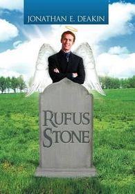 Rufus Stone