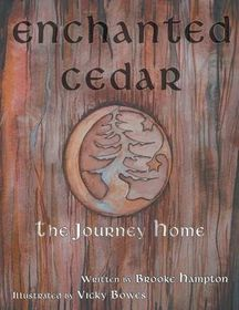 Enchanted Cedar