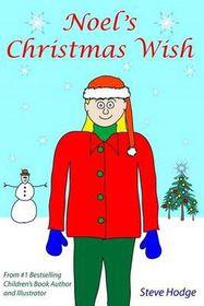 Noel's Christmas Wish
