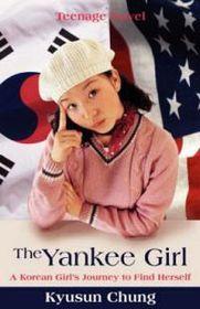 The Yankee Girl