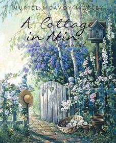 A Cottage in Akin