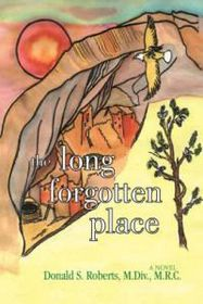 The Long Forgotten Place