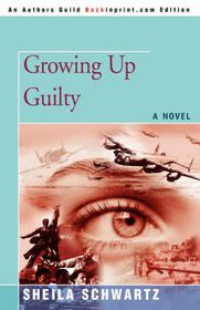 Growing Up Guilty