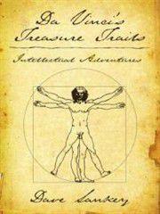 Da Vinci's Treasure Trails