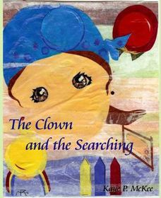 The Clown and the Searching