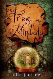 The Tree of Mindala