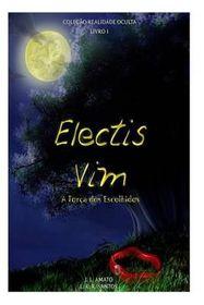 Electis VIM