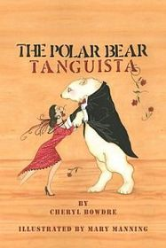 The Polar Bear Tanguista