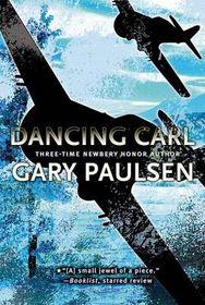 Dancing Carl P/b