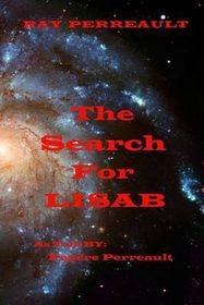 The Search for Lisab