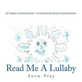 Read Me a Lullaby