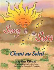Song to the Sun