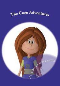 The Coco Adventures