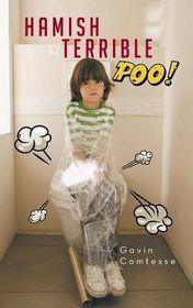 Hamish and the Terrible Poo