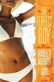 Perfect Boy P/b