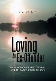 Loving an Ex-Offender