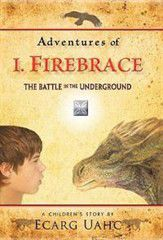 Adventures of I. Firebrace