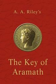 The Key of Aramath