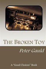 The Broken Toy