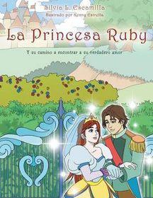 La Princesa Ruby