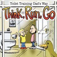 Think, Run, Go