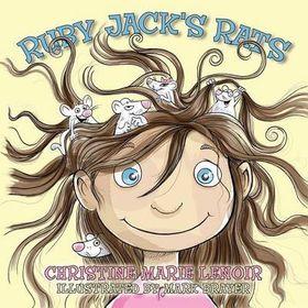 Ruby Jack's Rats