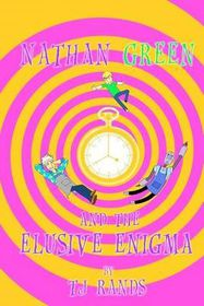 Nathan Green and the Elusive Enigma