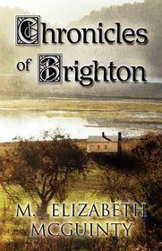 Chronicles of Brighton