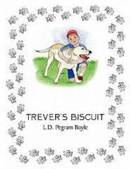 Trever's Biscuit
