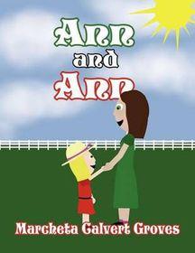 Ann and Ann