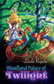 Woodland Palace of Twilight