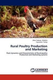 Rural Poultry Production and Marketing