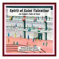 Spirit of Saint Valentine