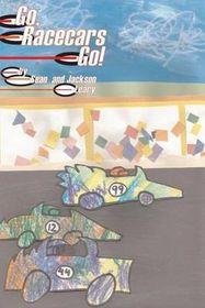 Go, Racecars Go!