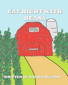 Eat Right with Beans