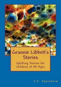 Grannie Libbett's Stories