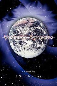 Virtual Knights