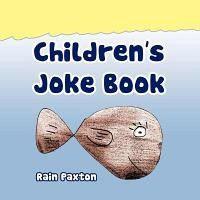 Children's Joke Book