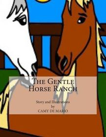 The Gentle Horse Ranch