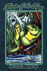 Magic of the Frogs